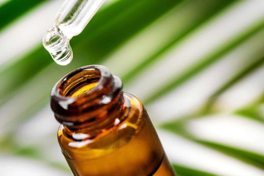 liquid natural health product