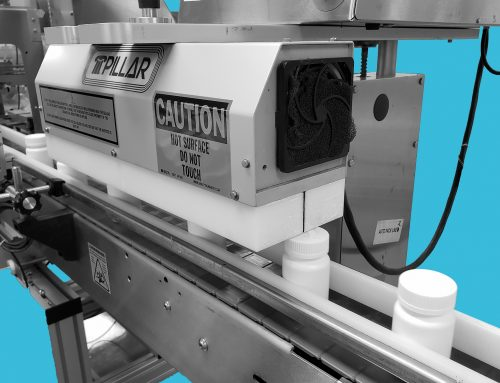 How to Choose a Contract Manufacturer