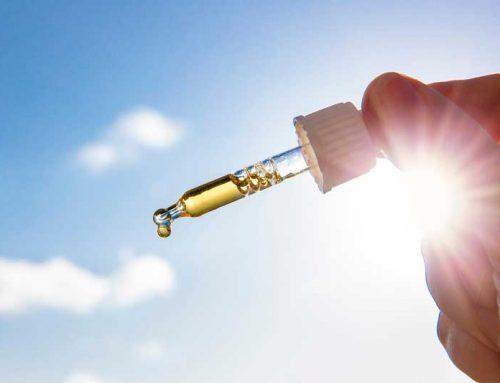 Health Canada Amendment to Increase OTC Level in Vitamin D